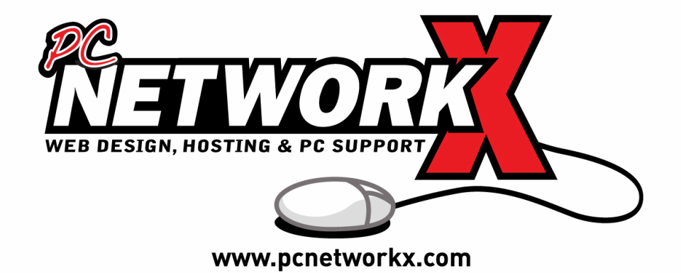 PCNETWORKX.COM